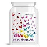 Best Estrogen Pills - CHANGES HORMONE FEMINIZER PILLS – TRANSSEXUAL ESTROGEN GROW Review