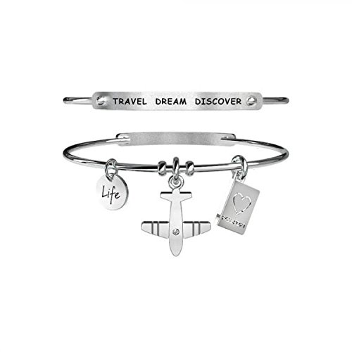 kidult-life-collection-bracciale-in-acciaio-aereo-231641-travel-dream-discover