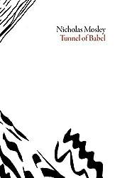 The Tunnel of Babel (British Literature)