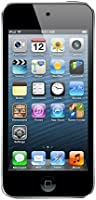 Apple 16GB iPod Touch 5th Generation (Launched May 2013)