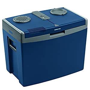 MOBICOOL 9105302802 Kühlbox T35 AC/DC für Auto und Steckdose, circa 34 Liter, A++