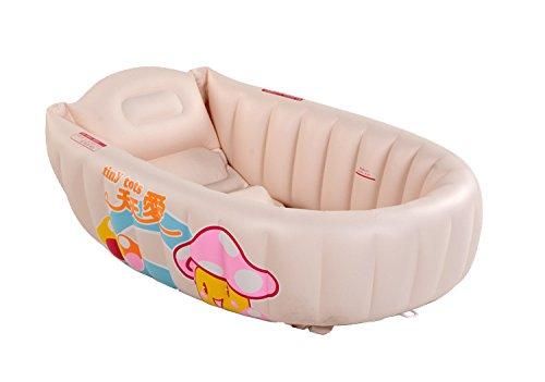 anokay-vaschetta-gonfiabile-per-bagnetto-di-bambini-da-0-2-anni-super-confortevole-per-bambini-comod