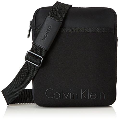 Imagen de Bolso Calvin Klein - modelo 9