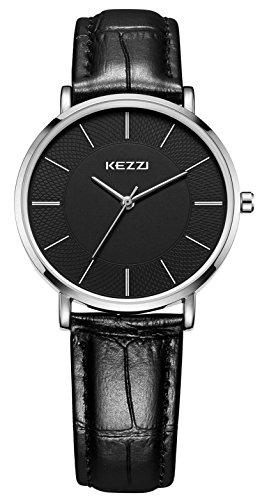Mecan ca-kz738-women-black