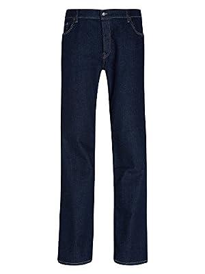 PRADA Men bootcut jeans