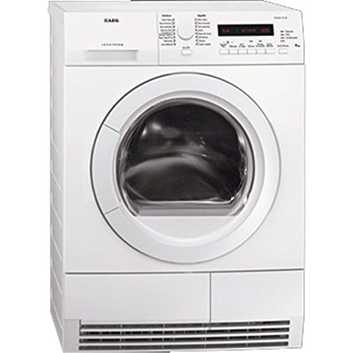 aeg-t76280ac-secadora-de-condensacion-t76280ac-con-capacidad-de-8-kg