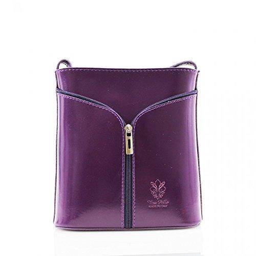 ladies-womens-fashion-designer-small-quality-italian-leather-cross-body-bag-cwv0026-purple-h20cm-x-w