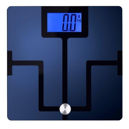 Smart Scales Precision Body Comp...