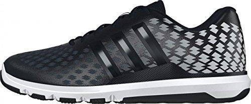 adidas Performance Adipure Primo AF6049, Fitness-Schuhe Noir