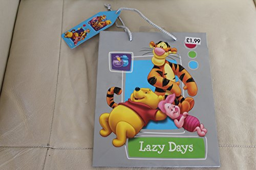 disney-pooh-and-friends-gift-bags-12-pack-multiple-packs-perfect-for-christmas-gifting