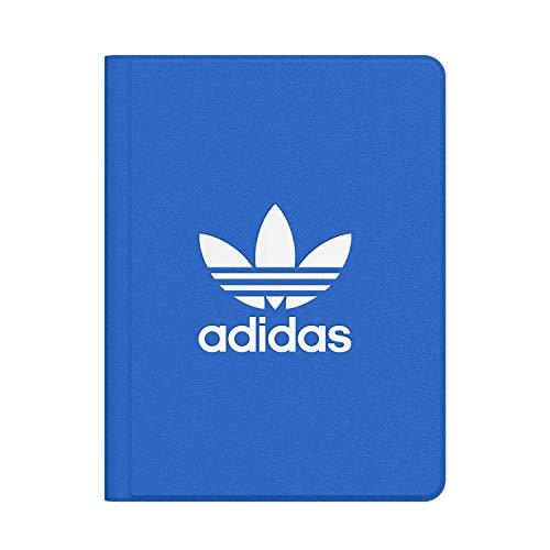 adidas Originals Stand Bookcase Blau kompatibel mit iPad (2017) / (2018) Adidas Stand