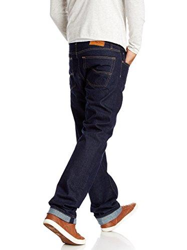 Pepe Jeans London Herren Jeanshose Jeansblau