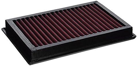 K&N 33-2874 Filtre à air de remplacement