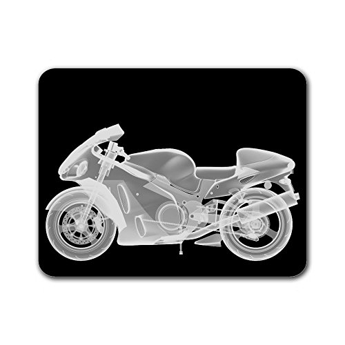 thwo-flying-motorcycle-mouse-pads-984l7787w