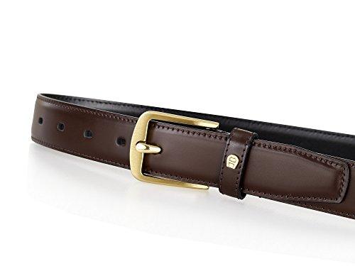 etienne-aigner-mens-belt-brown-dark-brown-brown-one-size