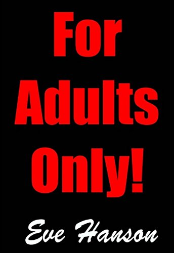 Adult store sites