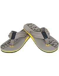 f75306787da Amazon.fr   Napapijri - Tongs   Chaussures homme   Chaussures et Sacs