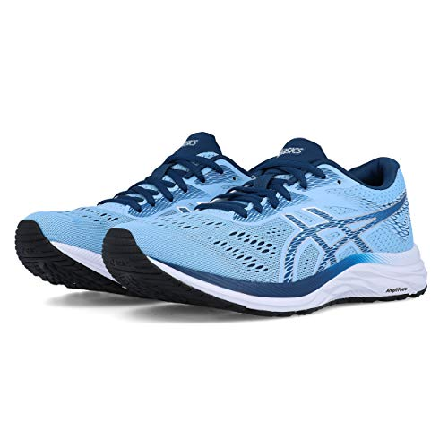ASICS Gel-Excite 6 Women's Zapatillas para Correr - AW19-42