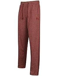 Tokyo Laundry Homme 'Grantley' Bas de pyjama léger Bas de jogging