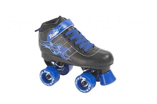 sfr-kids-vision-patin-a-roulettes-quad-4-roues-noir-bleu-pour-enfants-uk-11jr-eu-30