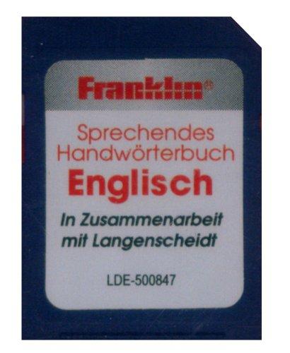 franklin-bookman-sd-karte-lde-500847-englisch-sd-karte-mit-langenscheidt-hwb-deutsch-englisch