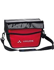 VAUDE - Aqua Box, color negro