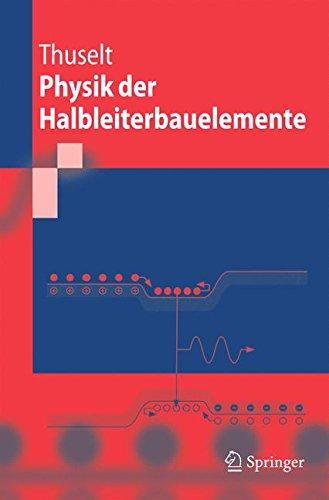 physik-der-halbleiterbauelemente-einfuhrendes-lehrbuch-fur-ingenieure-und-physiker-einfuhrendes-lehr