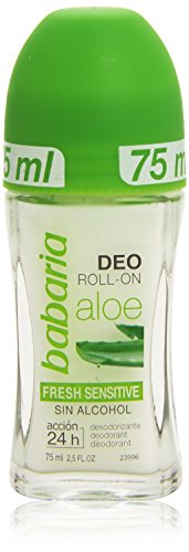 babaria-deo-roll-on-aloe-fresh-sensitive-desodorizante-accion-24h-75-ml