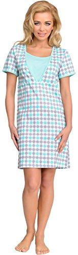be-mammy-allattamento-camicia-da-notte-per-donna-linda-modello-6-s