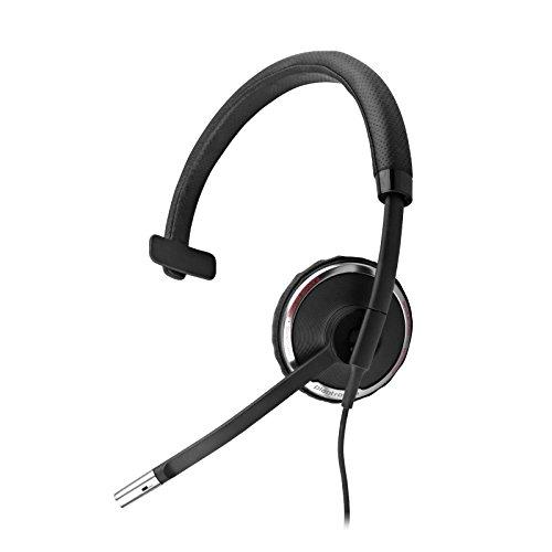 Plantronics Blackwire C510-M USB Headset for Skype, PC Computer and Mac 88860-02 - Plantronics Plantronics Computer