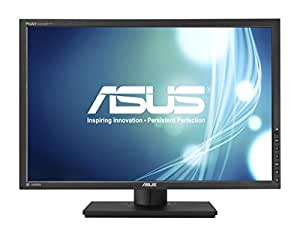 Asus PA248Q Ecran PC 300cd/m² 16:10