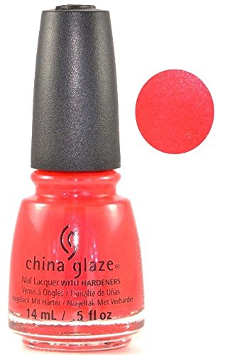 china-glaze-nail-lacquer-with-nail-hardner-holiday-cheers-son-of-a-nutracker-pack-of-1-x-14-ml