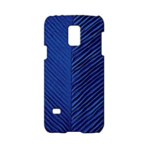 G-STAR Designer Printed Back case cover for Samsung Galaxy S5 - G4811