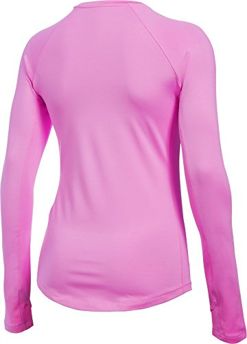 Under-Armour-Womens-Ua-ColdGear-Crew-Long-Sleeve-Shirt