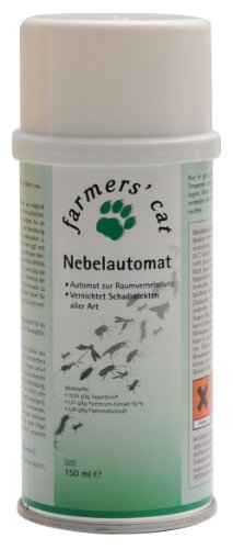 farmers-cat-nebelautomat