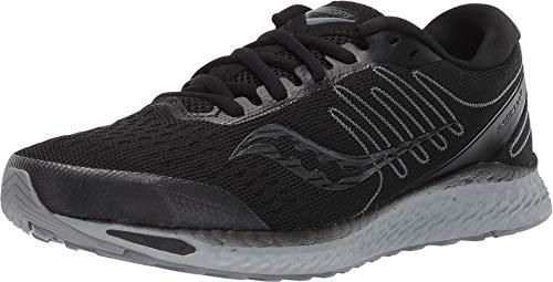 Saucony Women's Freedom 3 Running Shoe