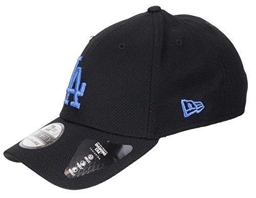 New Era Diamond Pop 3930 LA Dodgers Cap