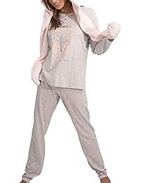 ADMAS Pijama 50567