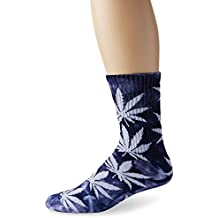 HUF - Calcetines para hombre