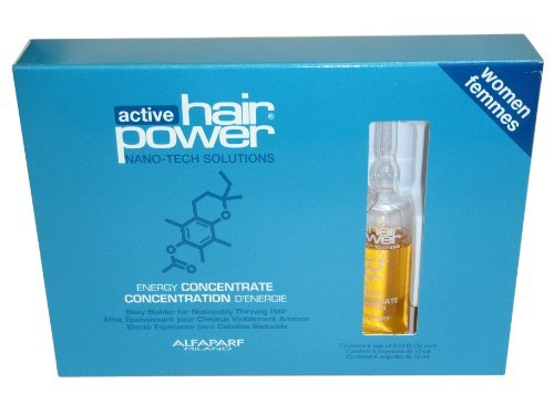 alfaparf-active-hair-power-energy-concentrate-for-women-6-x-033oz-by-alfaparf-by-alfaparf