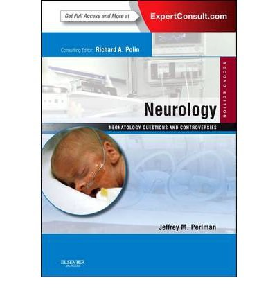neurological foundations of audition Q : after completed load the word document into the dropbox choose five (5) of the following seven (7) essay questions and answer them please number and write the questions you choose to answer in a single word document.