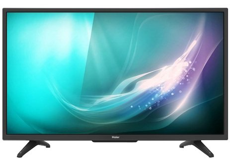 Haier LE40F9000CF Televisore, Full HD