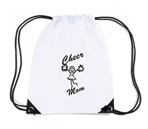 cotton-island-backpack-budget-gymsac-fun0132-6-cheer-mom-barbie-sucks-adhesive-vinyl-decal-34003
