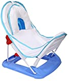 Baby Bather-Blue
