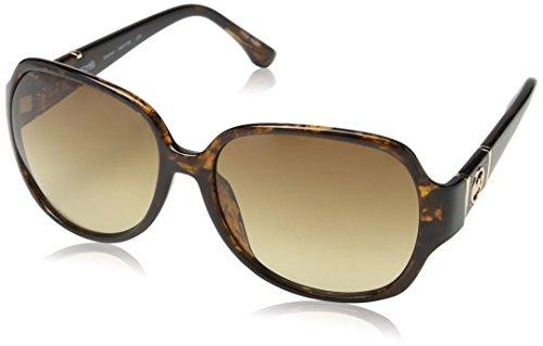 michael-kors-unisex-grayson-sunglasses-brown-dark-brown-one-size-manufacturer-size56-16-130