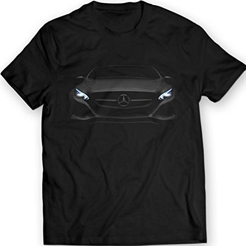 mercedes-benz-amg-gt-s-headlights-glow-t-shirt-xl-black