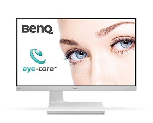 benq-vz2470h-24-inch-widescreen-va-led-monitor-white