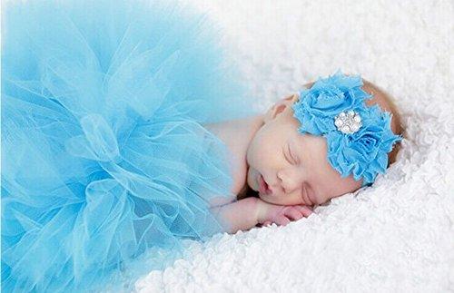 Demarkt-Nias-bebs-Trajes-apoyo-de-la-fotografa-Costume-Outfits-Prpura