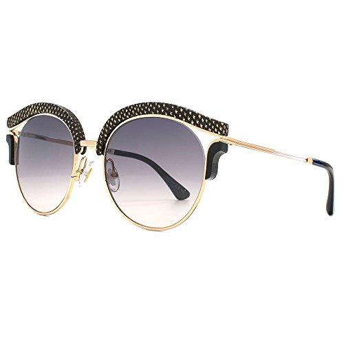 lunettes-de-soleil-jimmy-choo-lash-s-c53-psw-9c