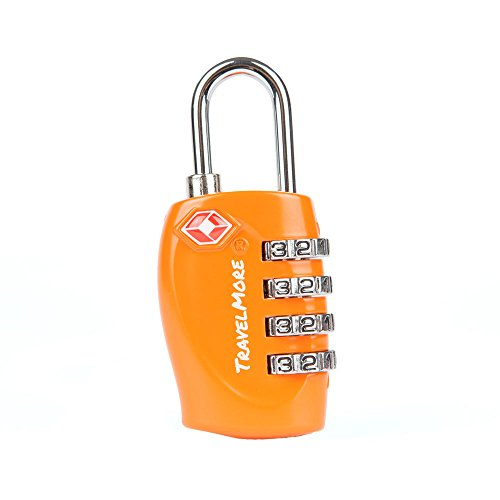 1-pack-orange-tsa-approved-luggage-locks-small-4-digit-combination-padlocks-for-suitcases